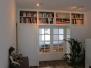 Kamers en Suite