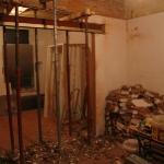 kamers-en-suite-03