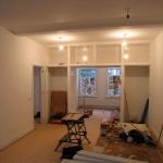 kamers-en-suite-05